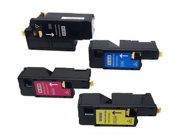 China Replacement  Compatible Printer Cartridges , DELL E525W Color Printer Toner Cartridge supplier
