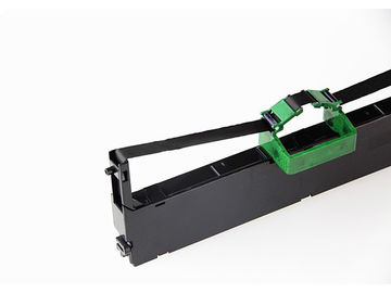 China Plastic And Nylon Printer Ribbon Cartridge ,  Fujitsu Dpk800 8100 With12.7 Mm Width supplier