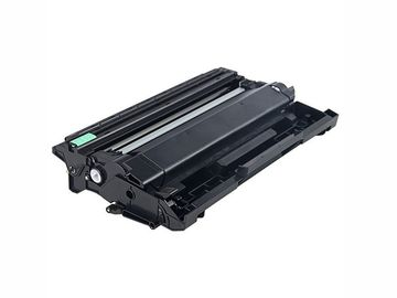 China 3000 Pages Yield Black Printer Cartridge Compatible With Xerox P275dw P235db supplier