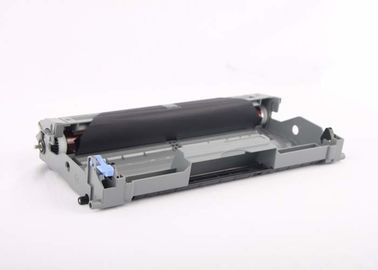 China HL - 2030 2040 2070 Brother Laser Printer Cartridges 12K Page Yield DR350 supplier