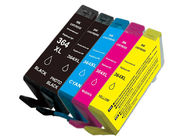 China 37ml Remanufactured Compatible Printer Ink Cartridges for HP 364XL Multipack 364 XL factory