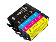 China Colorful Hp Generic Printer Cartridges For OfficeJet 6965 High Capacity factory