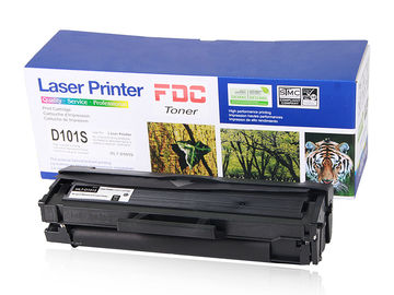 China 1.75 Pounds MLT - D101S Samsung Laser Printer Cartridges ML - 2165W SF - 760P factory
