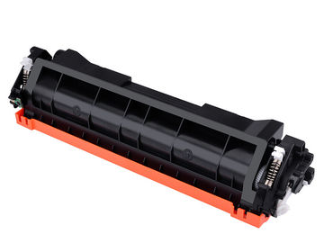 China Replace HP CF217A CF218A Compatible Laser  Toner Cartridge For LaserJet Pro M102w factory