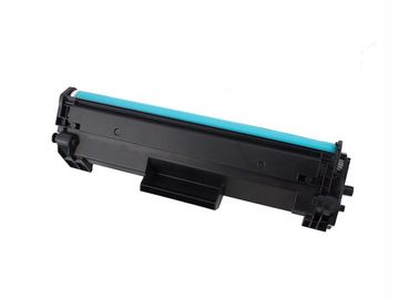 China CF248A  Chip Laser Printer Toner Cartridge Compatible 1000 Pages Paper Yield factory
