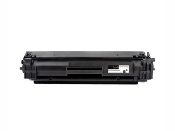 China Black Compatible Laser Printer Toner Cartridge For HP Laserjet Pro M15a M15w M28a M28w factory