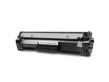 China Black 48A  Laser Toner Cartridge CF248A  For HP Laserjet Pro M15a M15w M28w factory