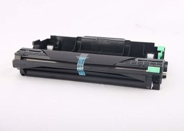 China Black Color Compatible Printer Cartridges For Brother DR630 HL L2300D L2320D distributor
